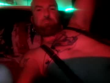 Chaturbate fucktieferuser private sex video from Chaturbate