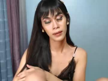 Chaturbate mlss_sofl19xxx blowjob video