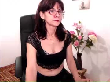 Chaturbate sarahchloe chaturbate video with toys