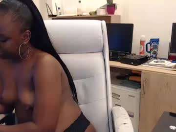 Chaturbate sophia_kiss2020 chaturbate show with toys