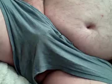 Chaturbate 11101962 record private XXX show from Chaturbate.com
