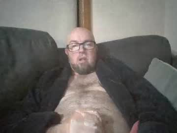 Chaturbate aussieguy73 show with cum from Chaturbate