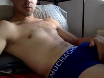 Chaturbate coolboyjim record video with toys from Chaturbate.com