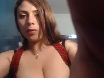 Chaturbate helena_olivet public webcam from Chaturbate