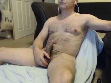 Chaturbate b040973 nude