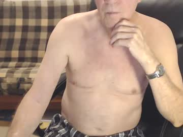 Chaturbate jimmy_c47 public webcam video from Chaturbate