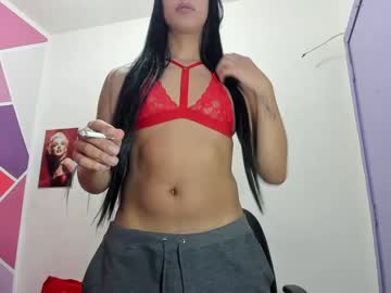 Chaturbate violet_20 video from Chaturbate.com