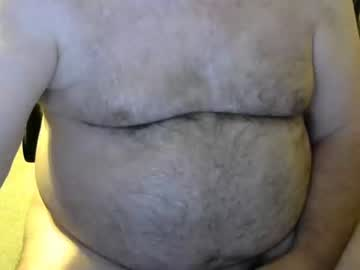 Chaturbate 1lonelybear4boiz public webcam