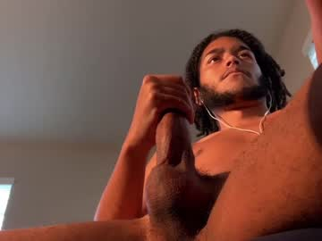 Chaturbate gayheaux record video