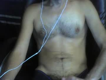 Chaturbate nysubboy44 record show with toys from Chaturbate