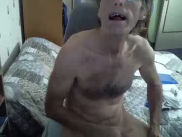 Chaturbate oxygene78 show with cum