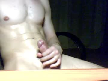 Chaturbate alex_77_drace public webcam video