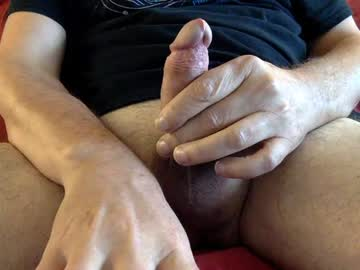 Chaturbate babcock1963 video from Chaturbate