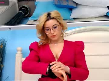 Chaturbate erikalollipop private sex show