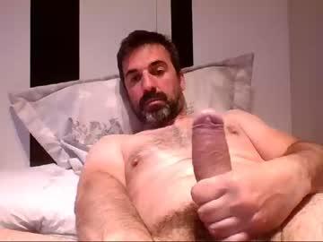 Chaturbate majete38 record private sex video from Chaturbate.com