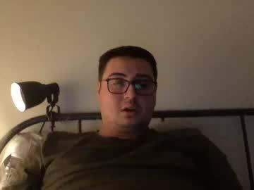 Chaturbate mattzd27 record private webcam from Chaturbate.com