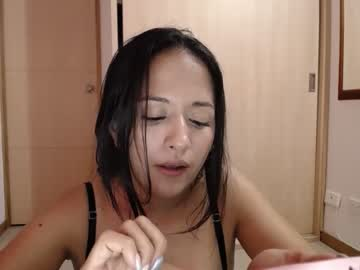 Chaturbate jandylovee private from Chaturbate.com