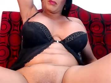 Chaturbate sammynicoll record public webcam from Chaturbate
