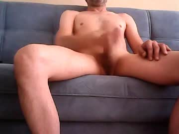 Chaturbate turkishcock20 public webcam video from Chaturbate