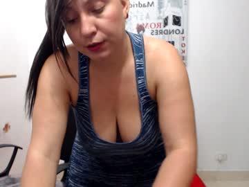 Chaturbate anal_tinna_with_sara