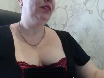Chaturbate lady_gloria webcam show