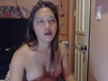 Chaturbate jaycumsswallow chaturbate webcam