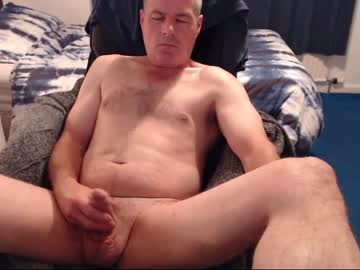 Chaturbate pussyxxliickmm record private show from Chaturbate