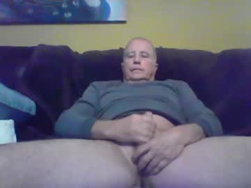Chaturbate surfsteve22 public show from Chaturbate