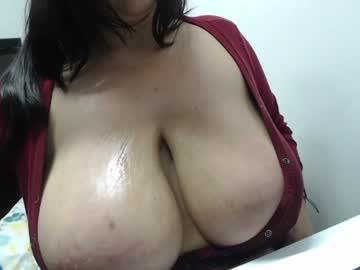 Chaturbate catsexirine nude