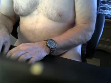 Chaturbate cdnmuscle chaturbate public webcam