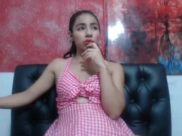 Chaturbate little_alison4u chaturbate blowjob video
