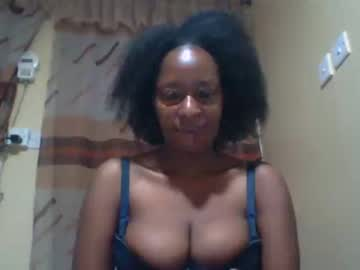 Chaturbate sweet_caterina record public webcam video from Chaturbate