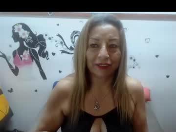 Chaturbate desire_latin record webcam show from Chaturbate