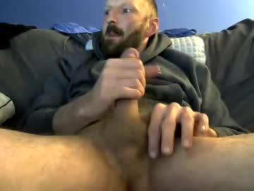 Chaturbate luder4242 chaturbate private sex video