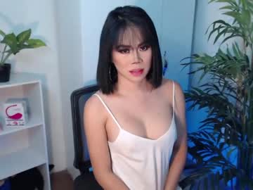 Chaturbate mlss_naturai12 show with cum from Chaturbate