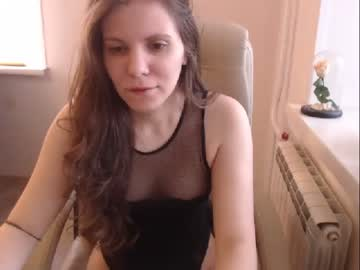 Chaturbate magic_ella_ chaturbate webcam video