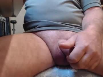 Chaturbate saararm record webcam show from Chaturbate
