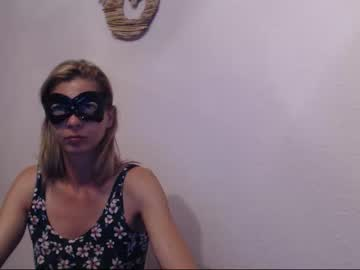 Chaturbate sexxxmary chaturbate show with toys