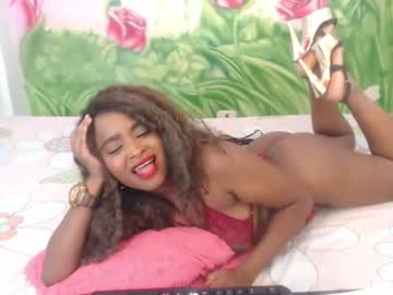 Chaturbate valery_sexy4 public show video from Chaturbate.com