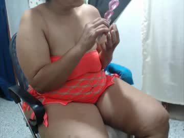 Chaturbate hot_horny4u record private webcam from Chaturbate