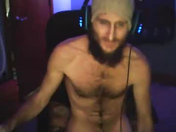 Chaturbate randalltotazz record show with toys