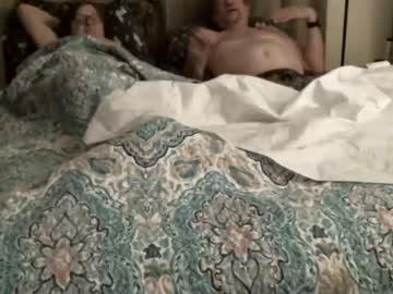 Chaturbate aaamorus2 record private sex video