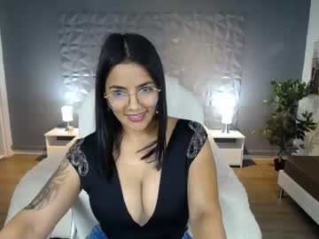 Chaturbate ana_guzman_ record video from Chaturbate.com