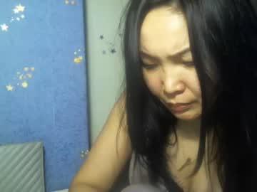 Chaturbate anna_belli video with dildo