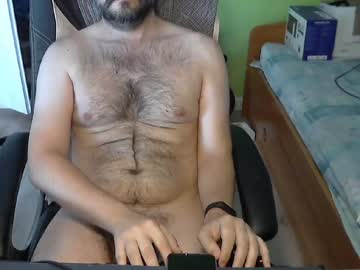 Chaturbate kapritxoso private show video from Chaturbate.com