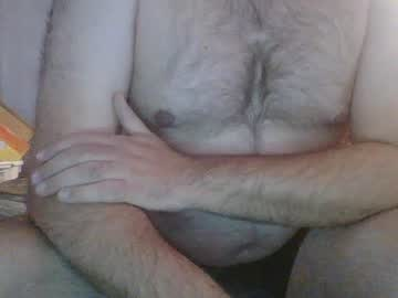 Chaturbate lms872 webcam video from Chaturbate.com