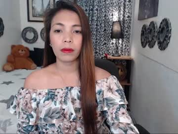 Chaturbate lovelyzoex public webcam video from Chaturbate.com