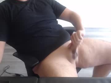 Chaturbate mikerowespenis webcam video