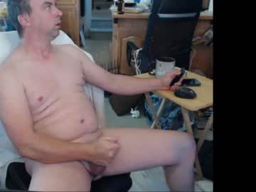 Chaturbate nudeinvegas2 record show with toys from Chaturbate