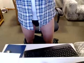 Chaturbate dutchpornking2 record video with toys from Chaturbate.com